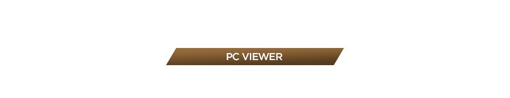 PC VIEWER